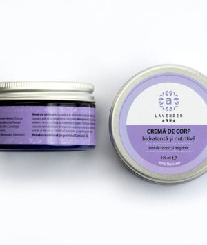 LavenderAnna_084copy