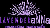 Lavenderanna -cosmetice naturale