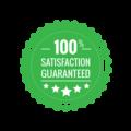 100-garantie
