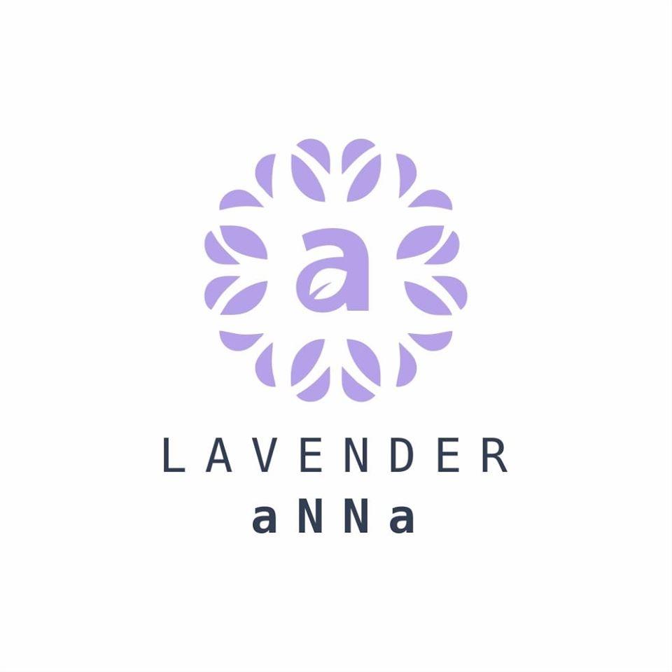 LAVENDER aNNa-Săpunuri şi produse cosmetice naturale românești naturale