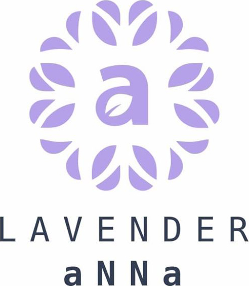 LavenderaNNa-Săpunuri şi produse cosmetice românești naturale